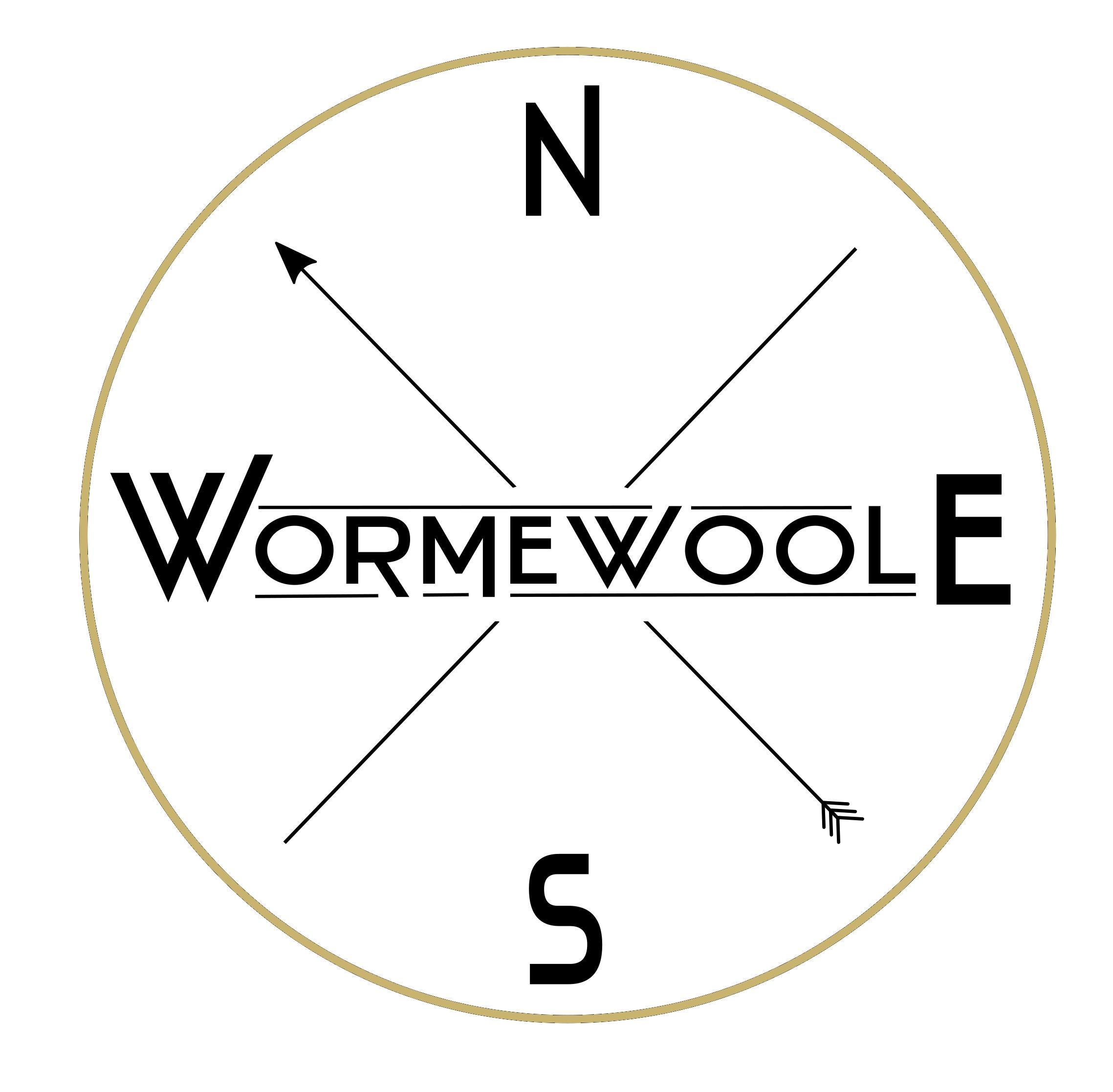 WormeWoole